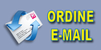 ordine_mail.jpg